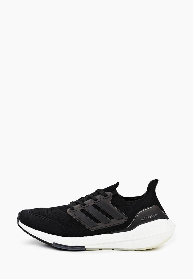 Женские кроссовки Adidas (Адидас) FY0402