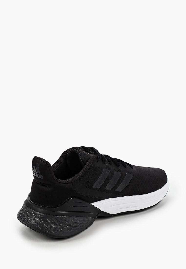 Женские кроссовки Adidas (Адидас) FX3642: изображение 3
