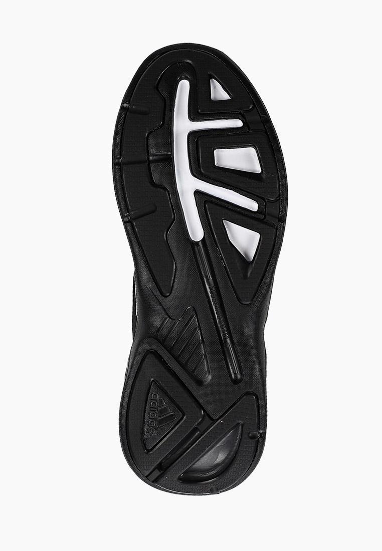 Женские кроссовки Adidas (Адидас) FX3642: изображение 5