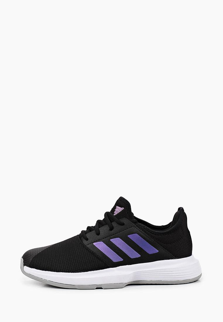 Женские кроссовки Adidas (Адидас) FY3378