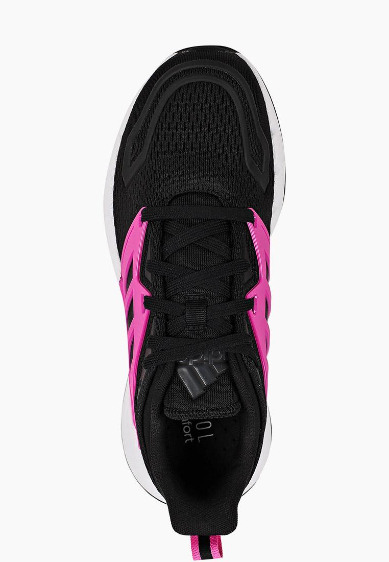 Женские кроссовки Adidas (Адидас) FY9608: изображение 4