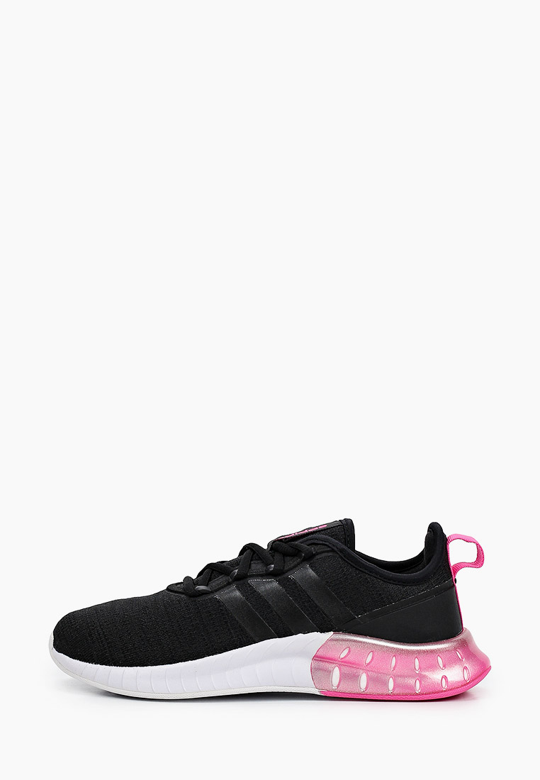 Женские кроссовки Adidas (Адидас) FZ2789