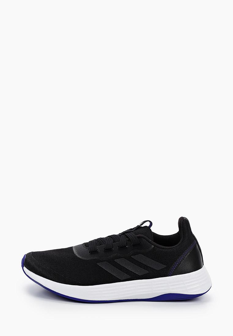 Женские кроссовки Adidas (Адидас) FY5678: изображение 1