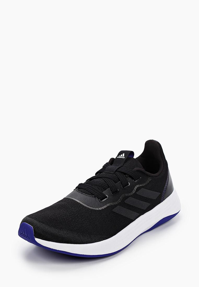 Женские кроссовки Adidas (Адидас) FY5678: изображение 2