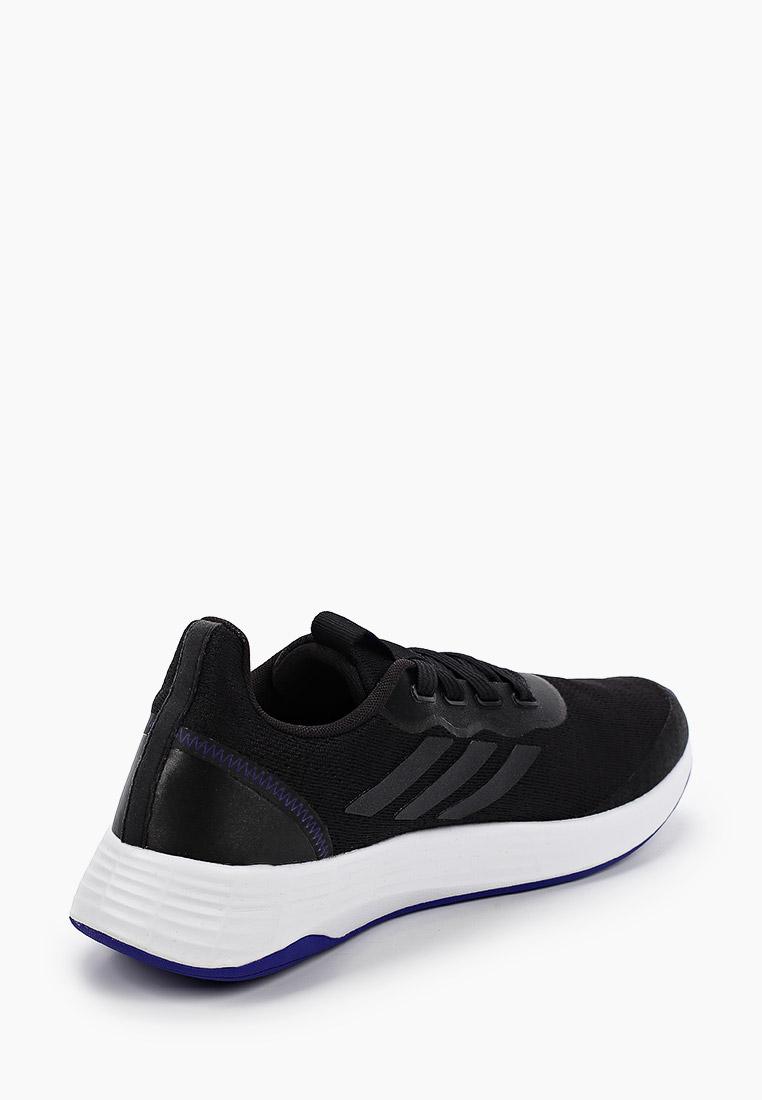 Женские кроссовки Adidas (Адидас) FY5678: изображение 3