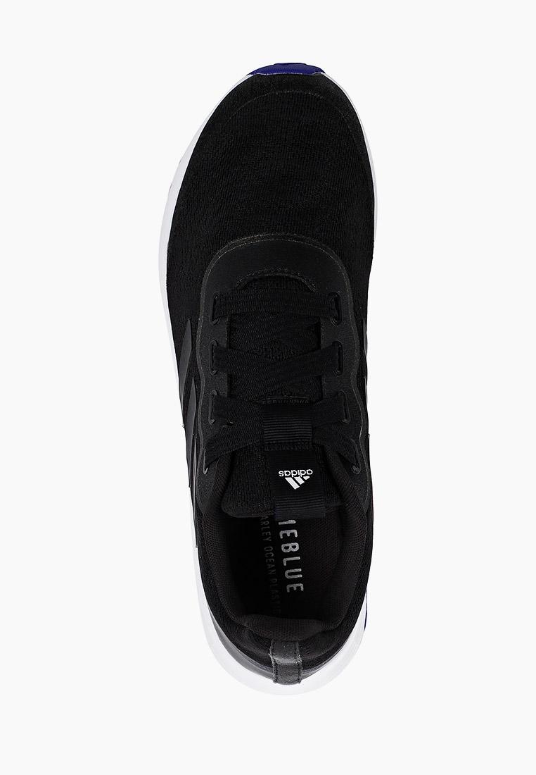 Женские кроссовки Adidas (Адидас) FY5678: изображение 4