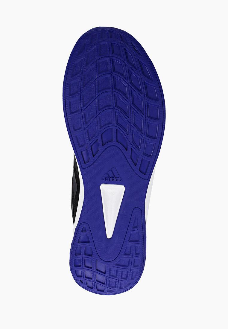 Женские кроссовки Adidas (Адидас) FY5678: изображение 5