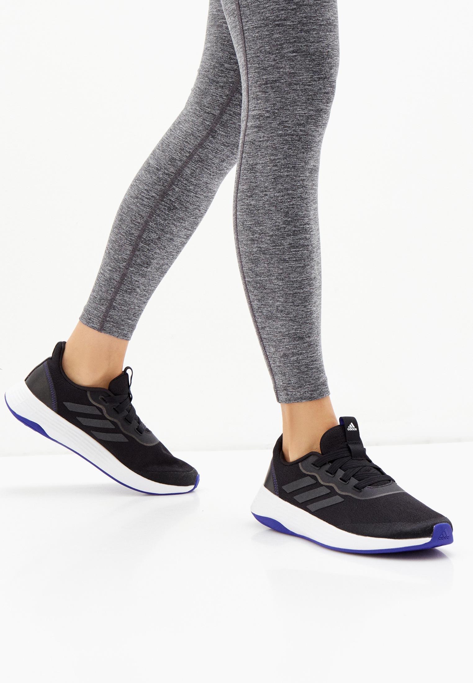 Женские кроссовки Adidas (Адидас) FY5678: изображение 6