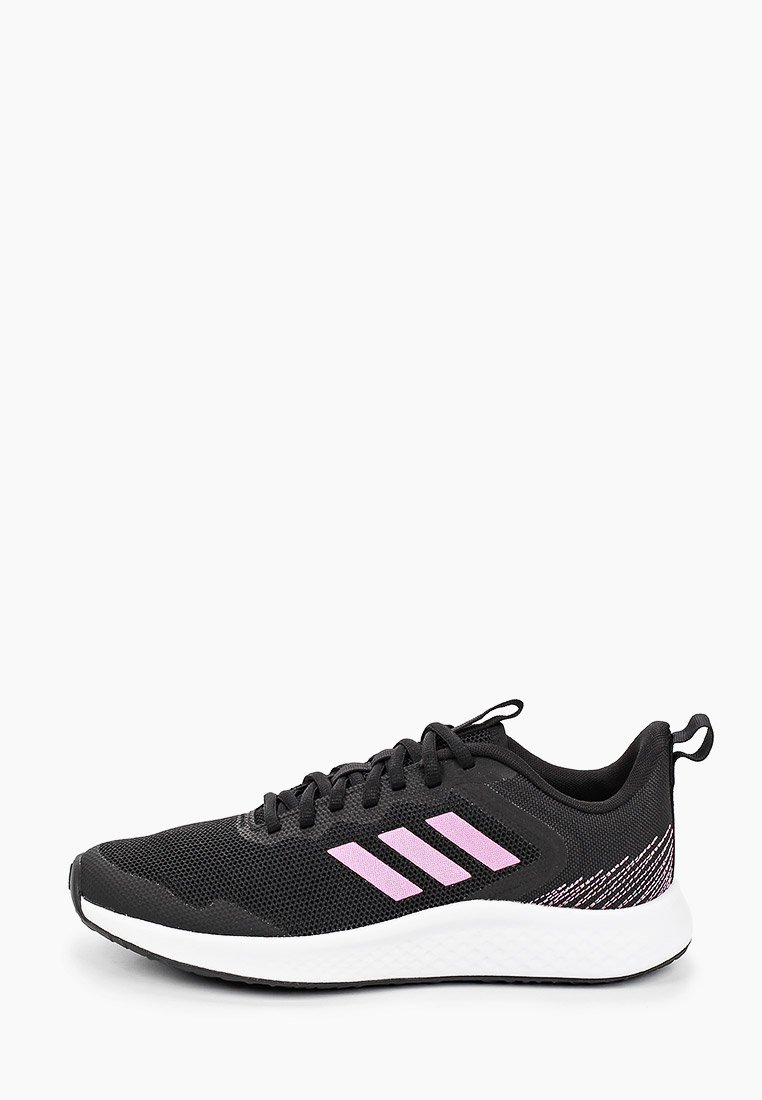 Женские кроссовки Adidas (Адидас) FY8479