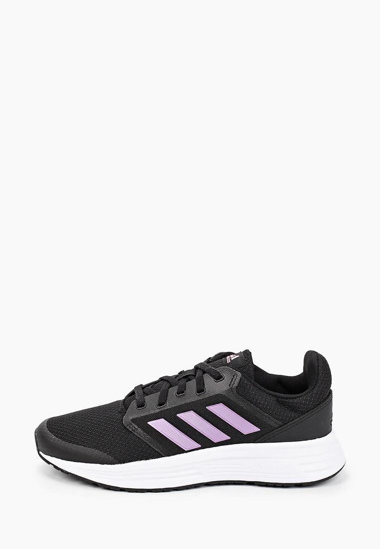 Женские кроссовки Adidas (Адидас) FY6743
