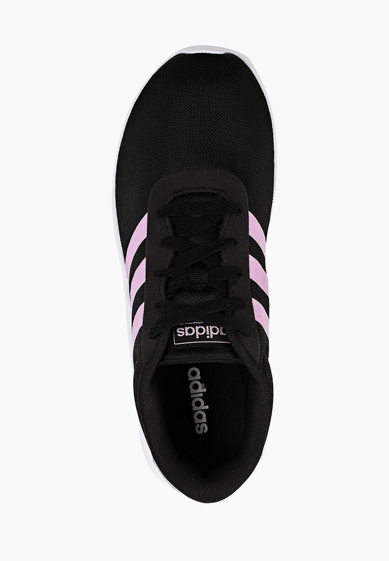 Женские кроссовки Adidas (Адидас) FZ0383: изображение 4