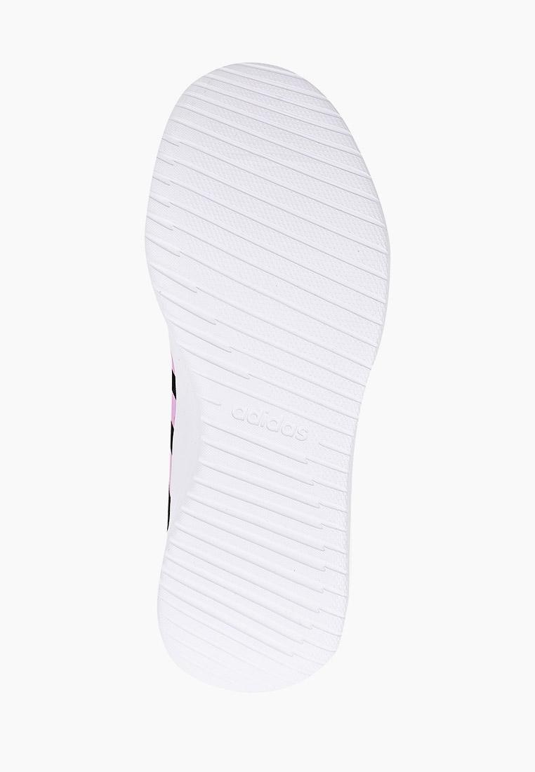 Женские кроссовки Adidas (Адидас) FZ0383: изображение 5