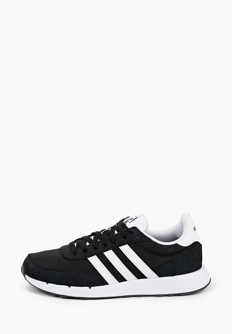 Adidas (Адидас) FZ0958: изображение 1