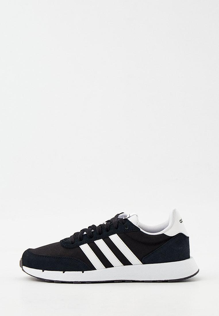Женские кроссовки Adidas (Адидас) FZ0958