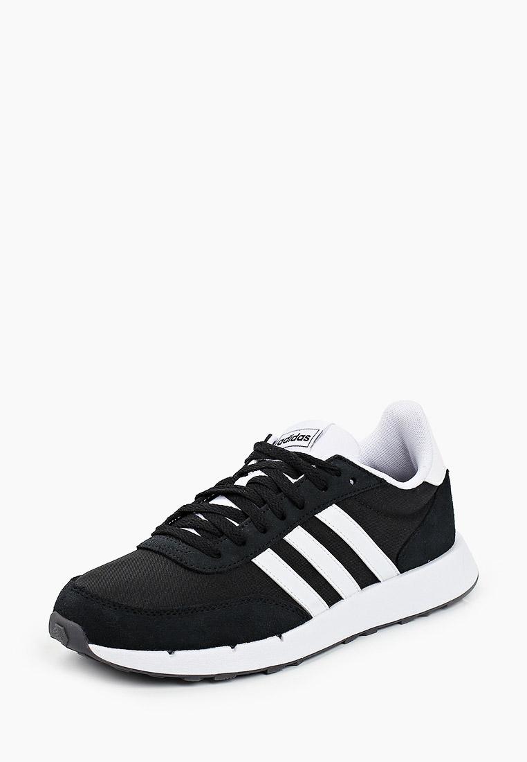 Adidas (Адидас) FZ0958: изображение 2