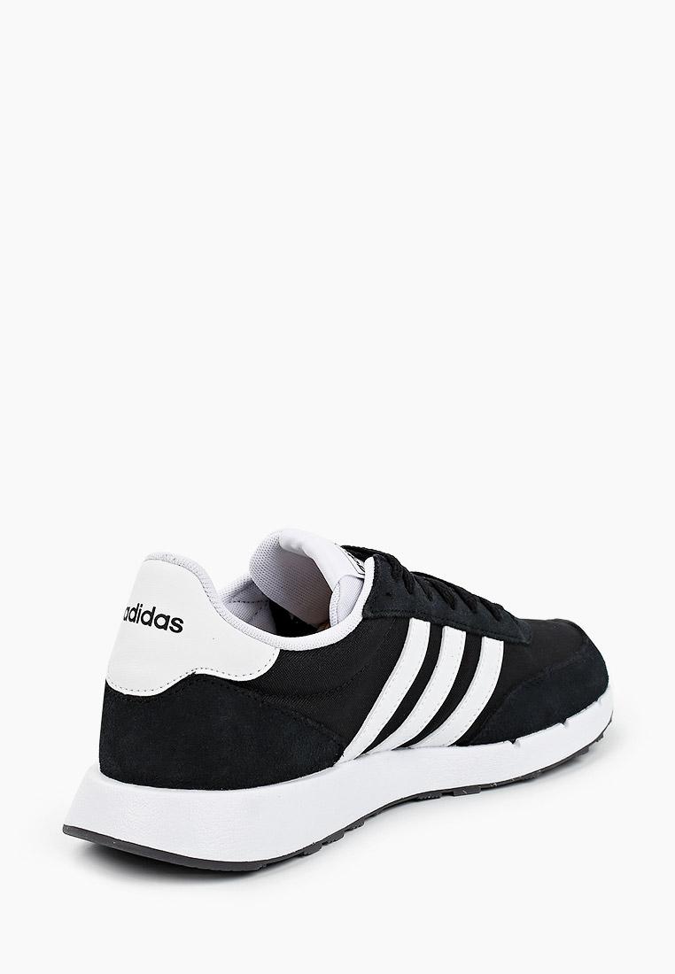 Adidas (Адидас) FZ0958: изображение 3