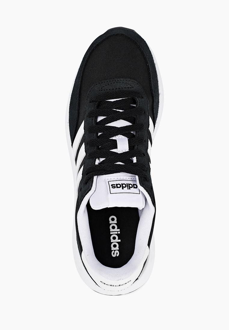 Adidas (Адидас) FZ0958: изображение 4