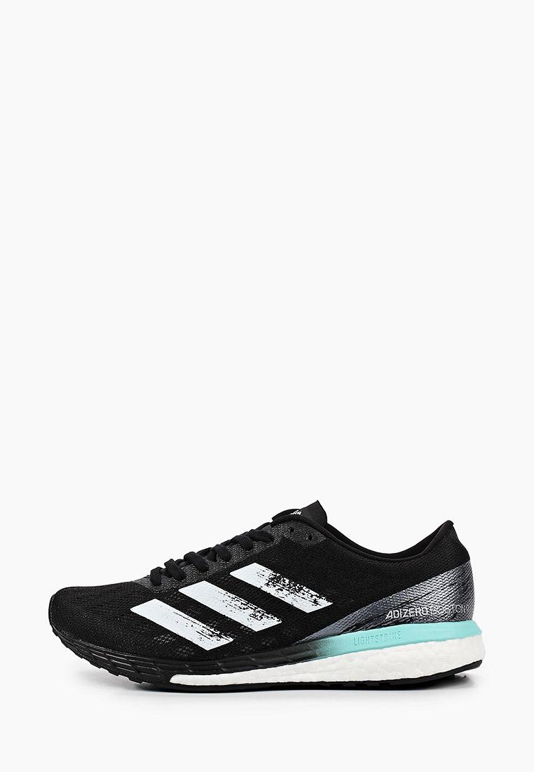 Женские кроссовки Adidas (Адидас) FY0342