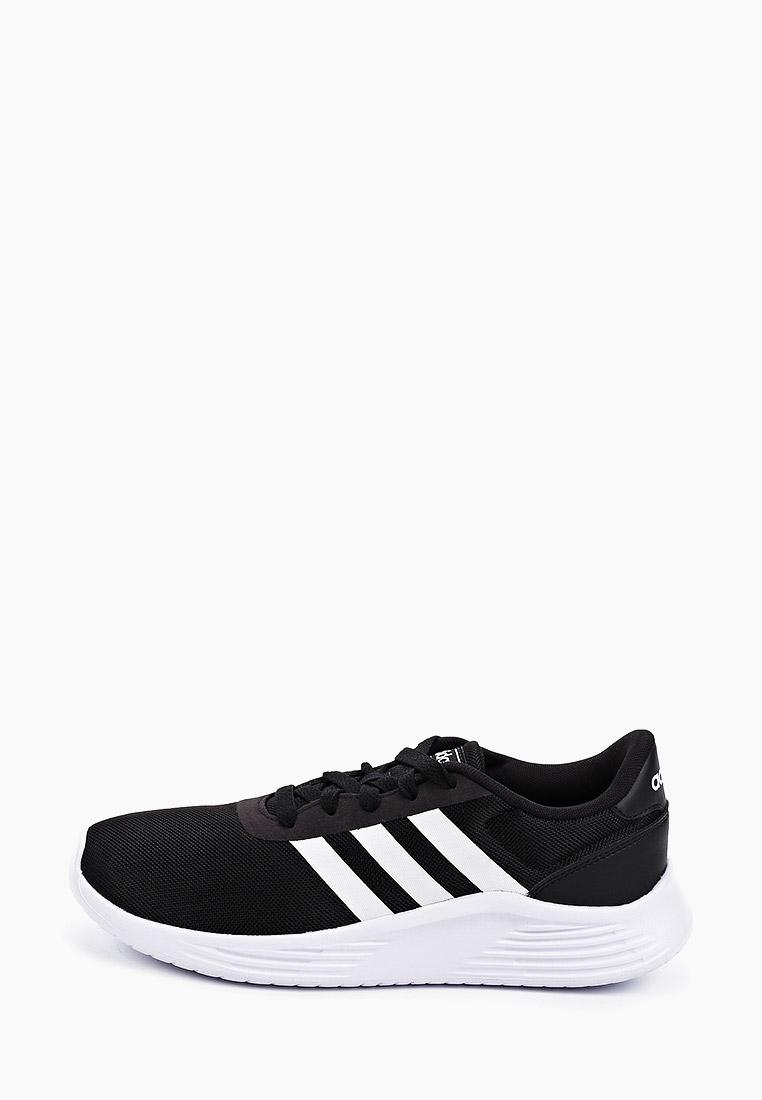 Женские кроссовки Adidas (Адидас) EG3291