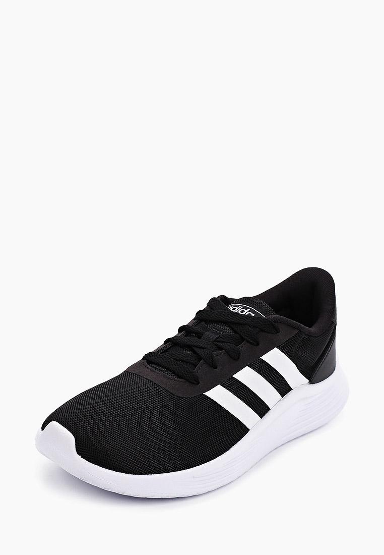 Женские кроссовки Adidas (Адидас) EG3291: изображение 2