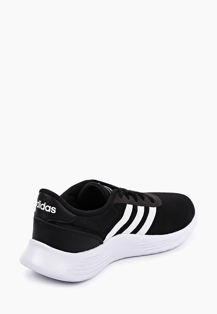 Женские кроссовки Adidas (Адидас) EG3291: изображение 3