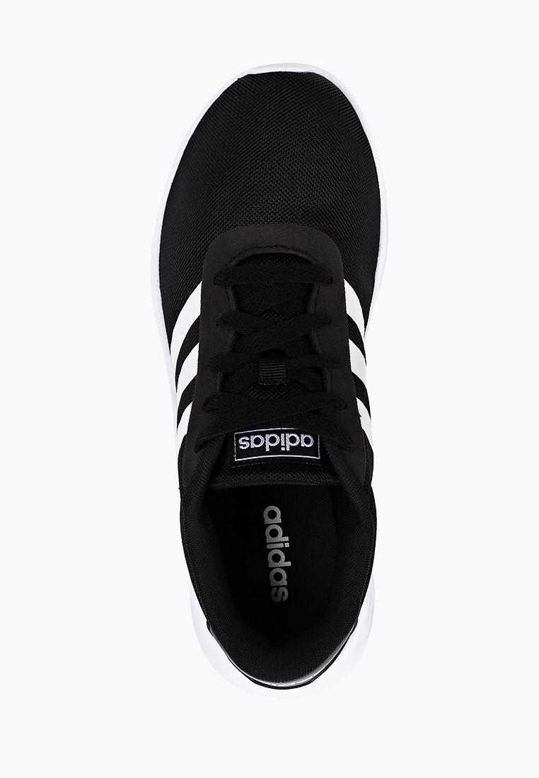Женские кроссовки Adidas (Адидас) EG3291: изображение 4