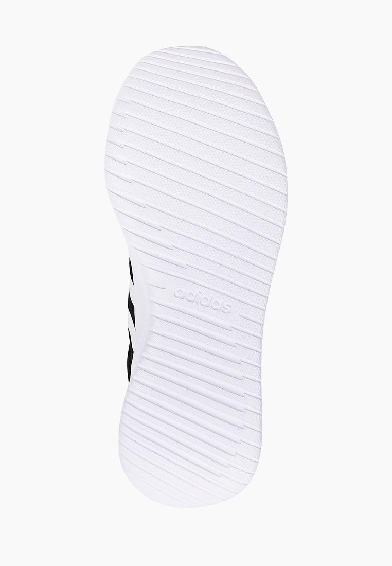 Женские кроссовки Adidas (Адидас) EG3291: изображение 5