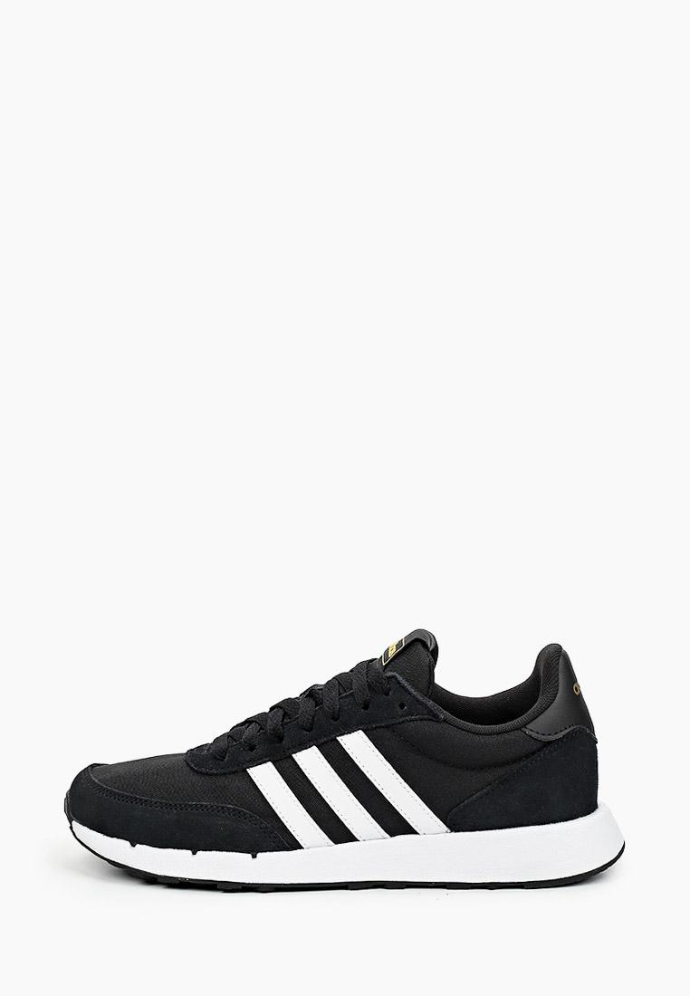 Женские кроссовки Adidas (Адидас) H04700: изображение 1
