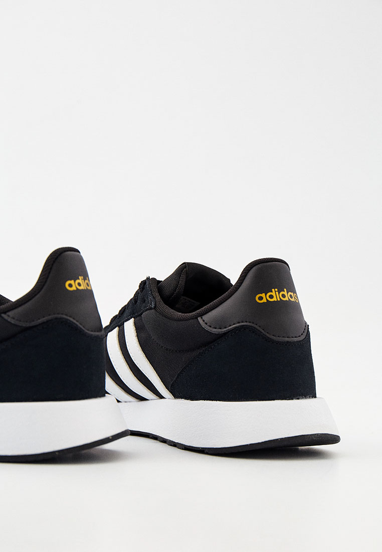 Женские кроссовки Adidas (Адидас) H04700: изображение 4