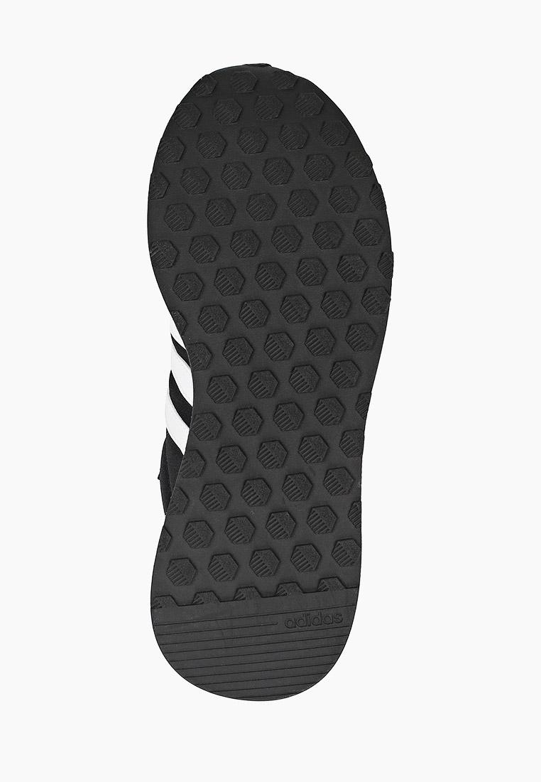 Женские кроссовки Adidas (Адидас) H04700: изображение 5