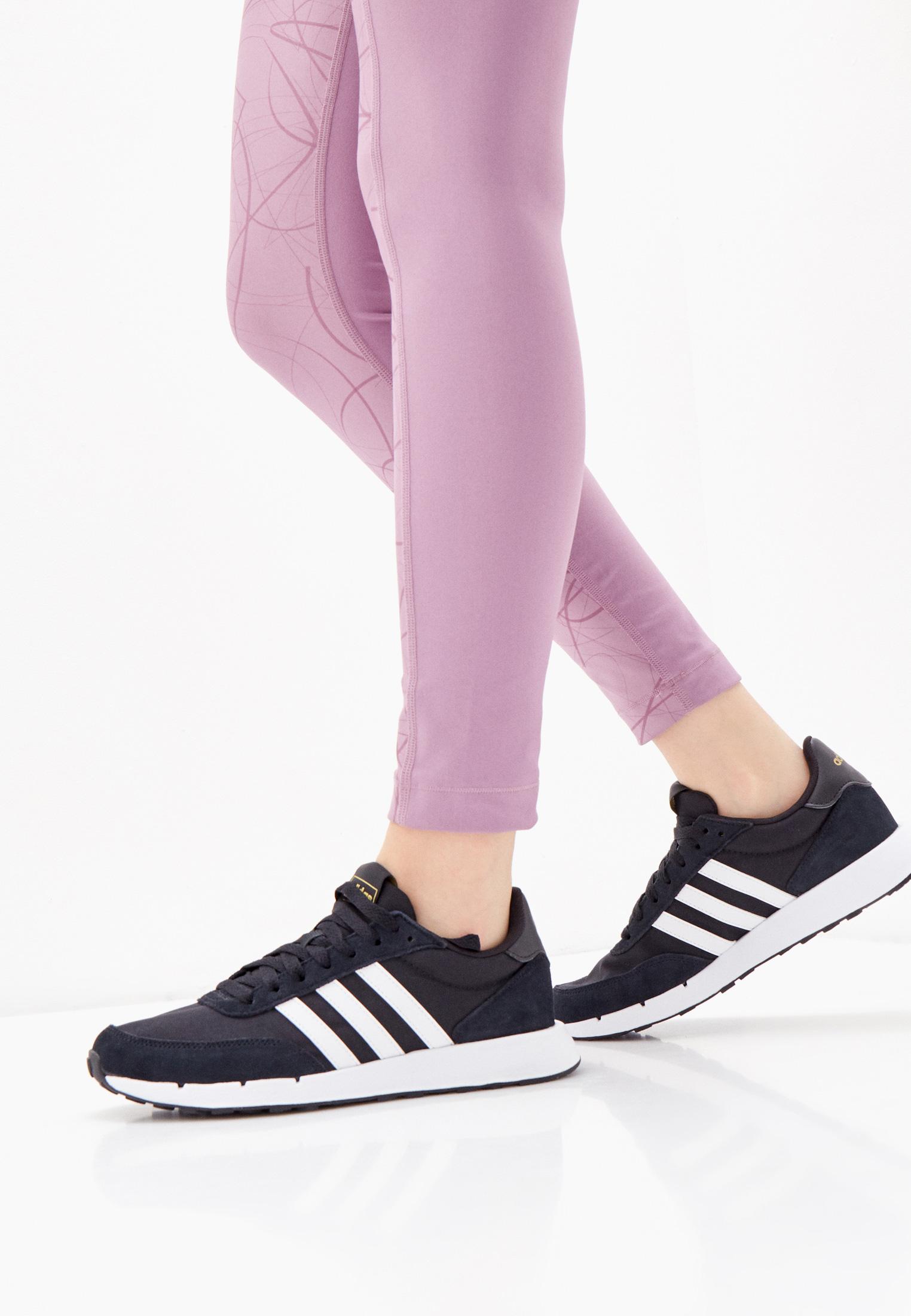 Женские кроссовки Adidas (Адидас) H04700: изображение 6