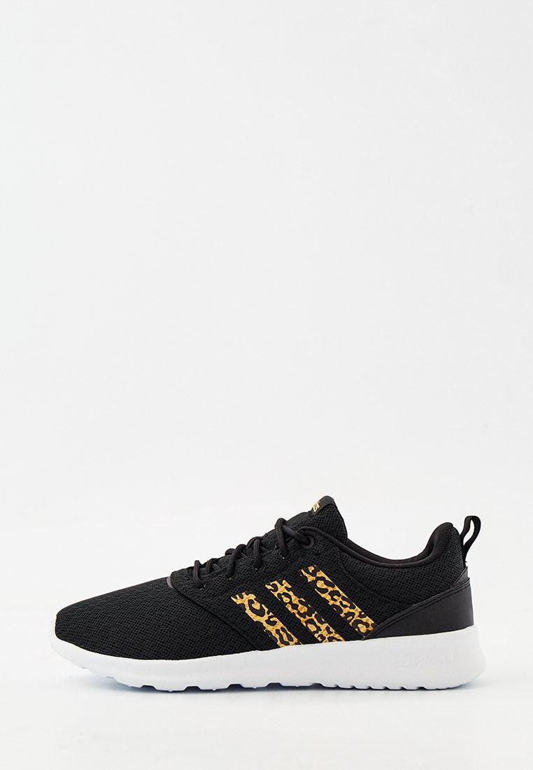 Женские кроссовки Adidas (Адидас) FY8247: изображение 1