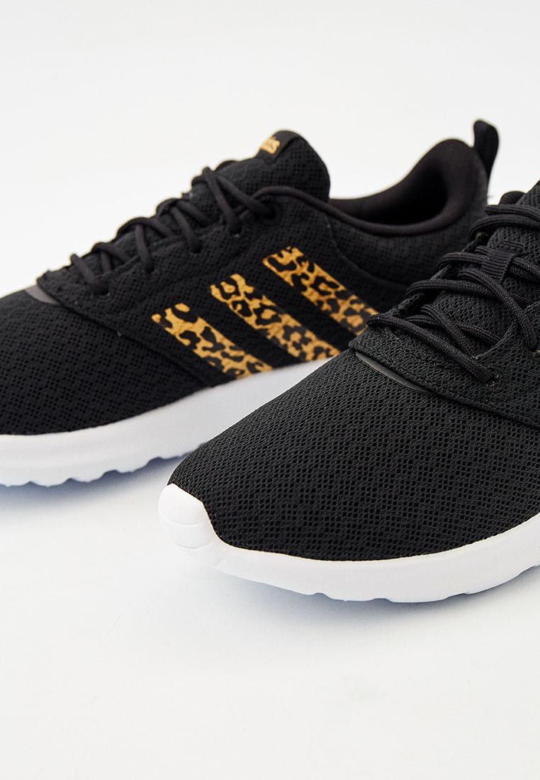 Женские кроссовки Adidas (Адидас) FY8247: изображение 2