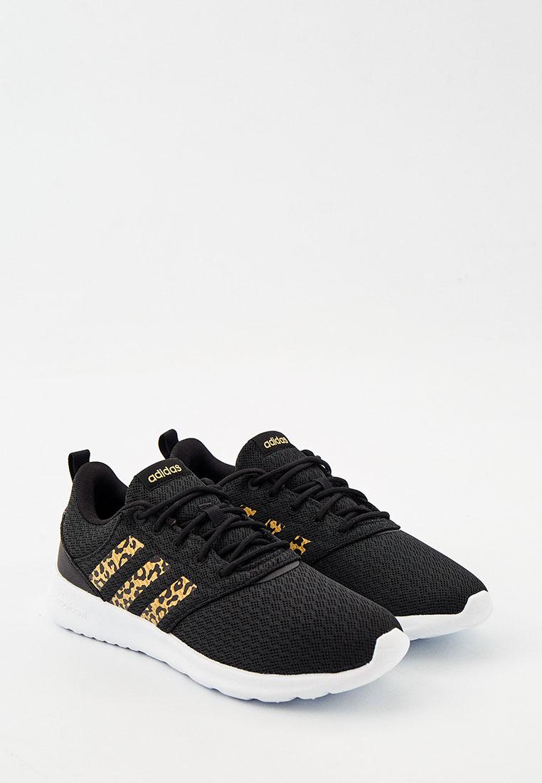 Женские кроссовки Adidas (Адидас) FY8247: изображение 3