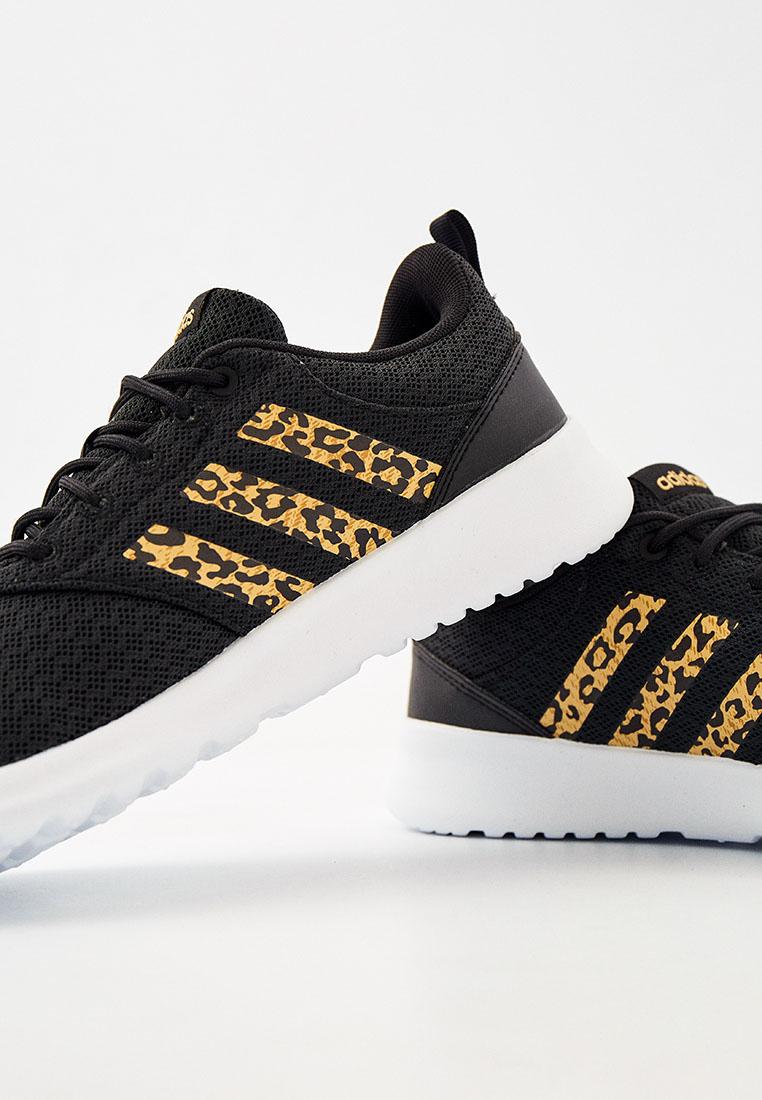 Женские кроссовки Adidas (Адидас) FY8247: изображение 4