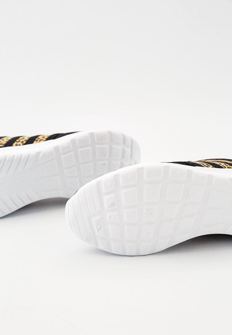Женские кроссовки Adidas (Адидас) FY8247: изображение 5