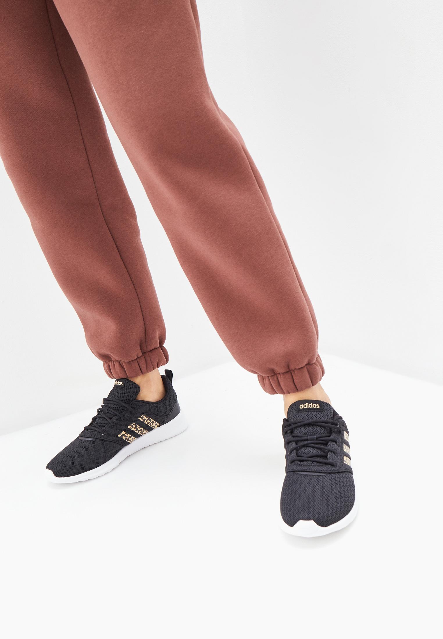 Женские кроссовки Adidas (Адидас) FY8247: изображение 6