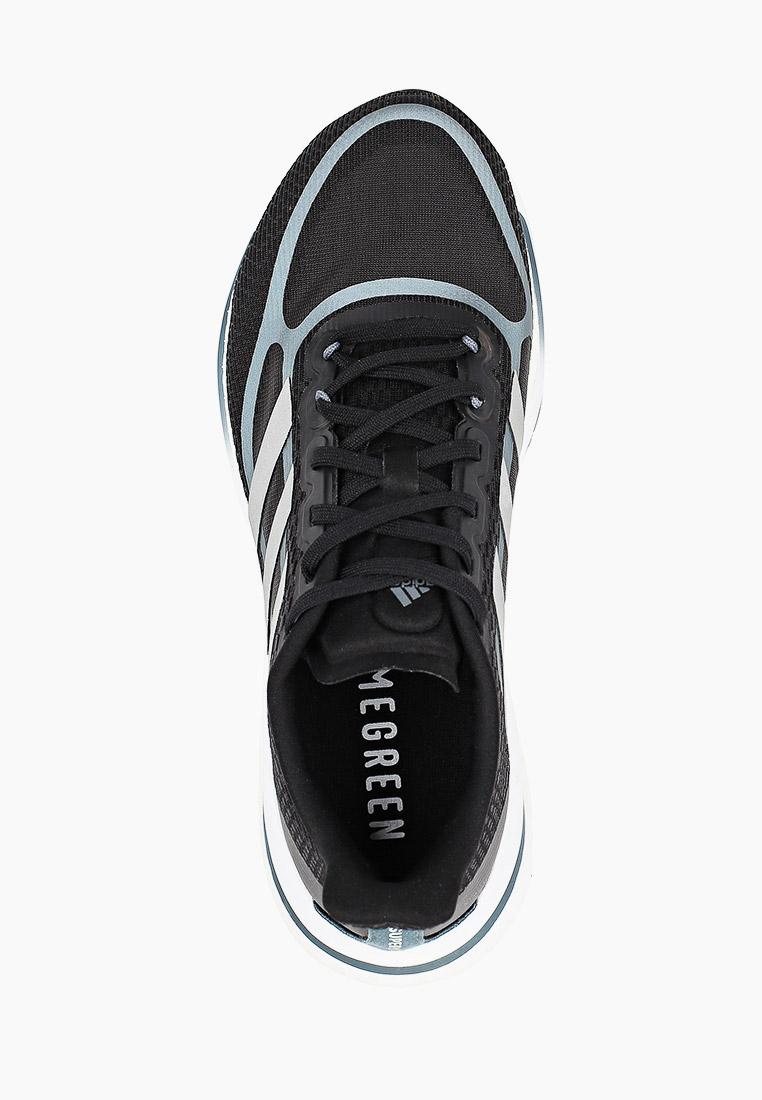 Женские кроссовки Adidas (Адидас) FX2432: изображение 4