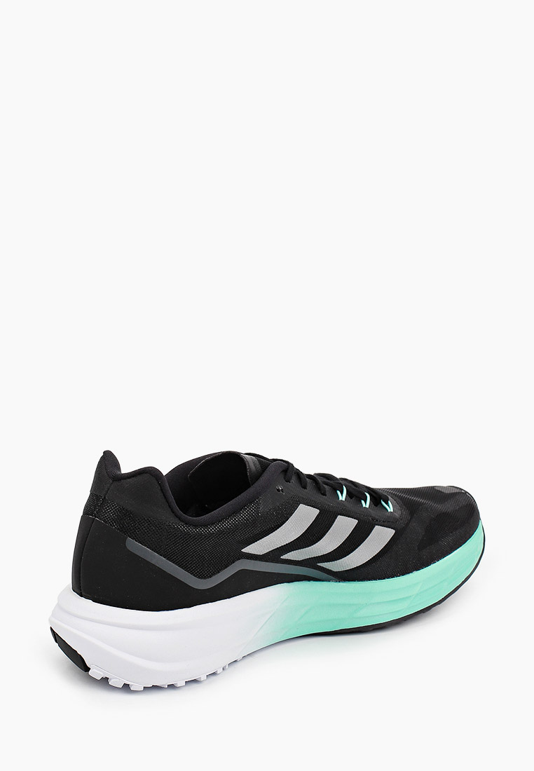 Женские кроссовки Adidas (Адидас) FY0353: изображение 3