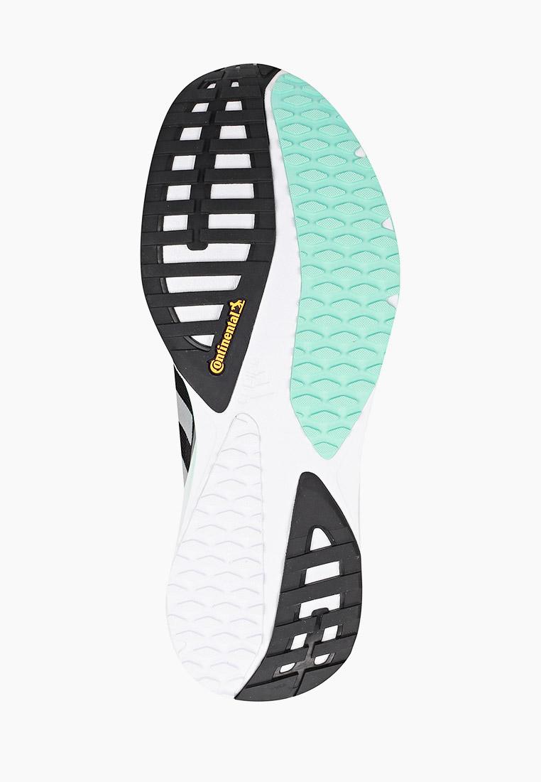 Женские кроссовки Adidas (Адидас) FY0353: изображение 5