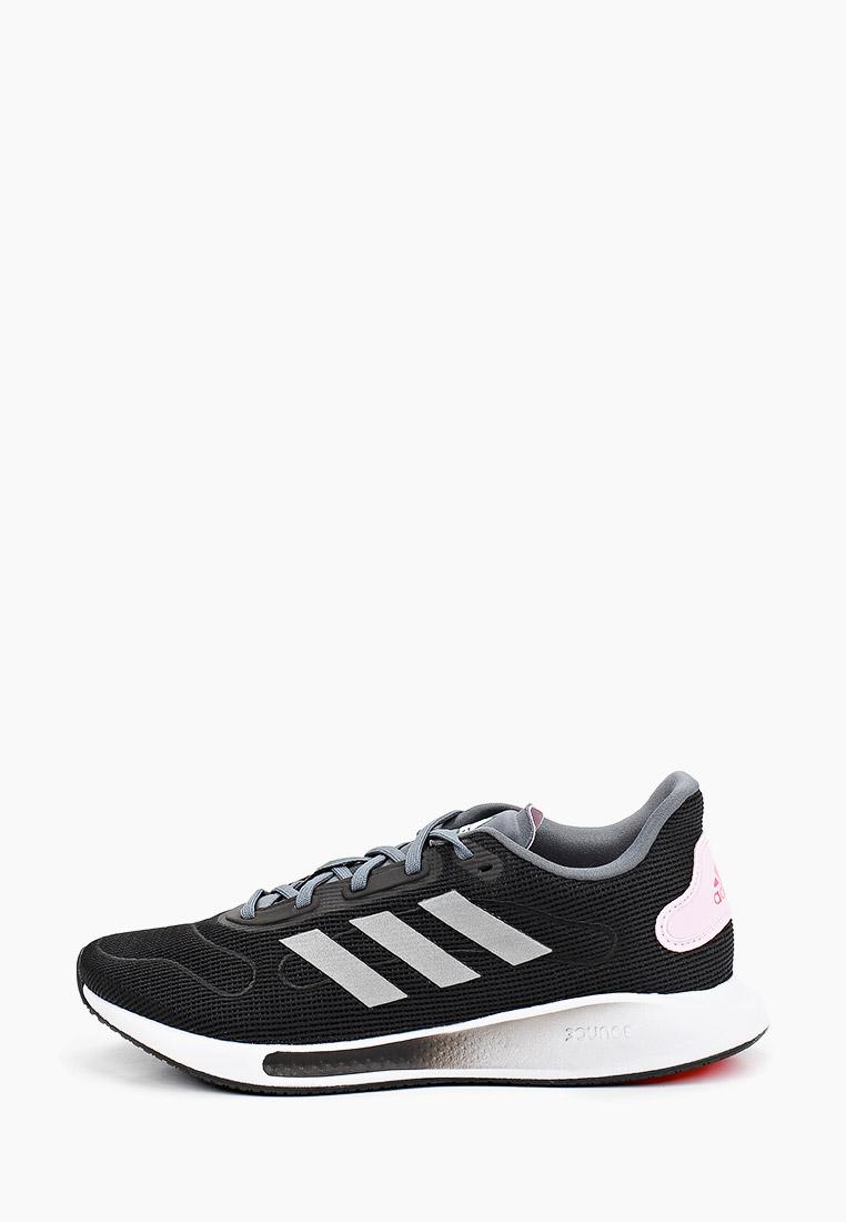 Женские кроссовки Adidas (Адидас) FW1185