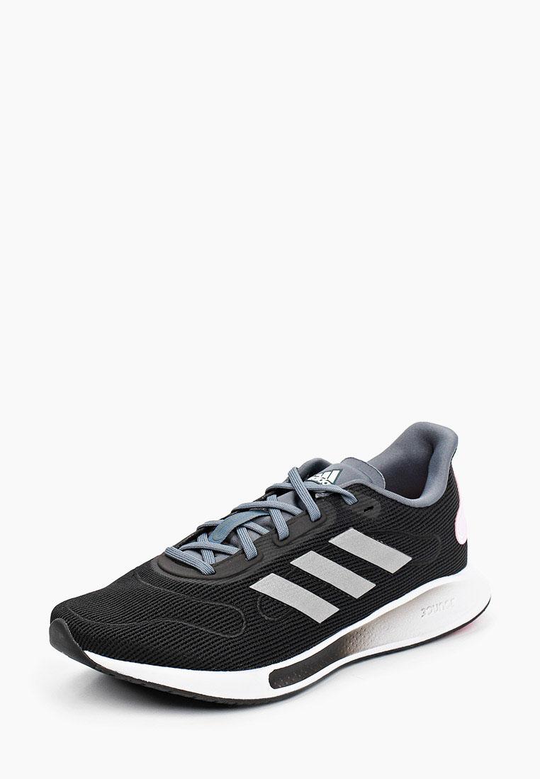 Adidas (Адидас) FW1185: изображение 2