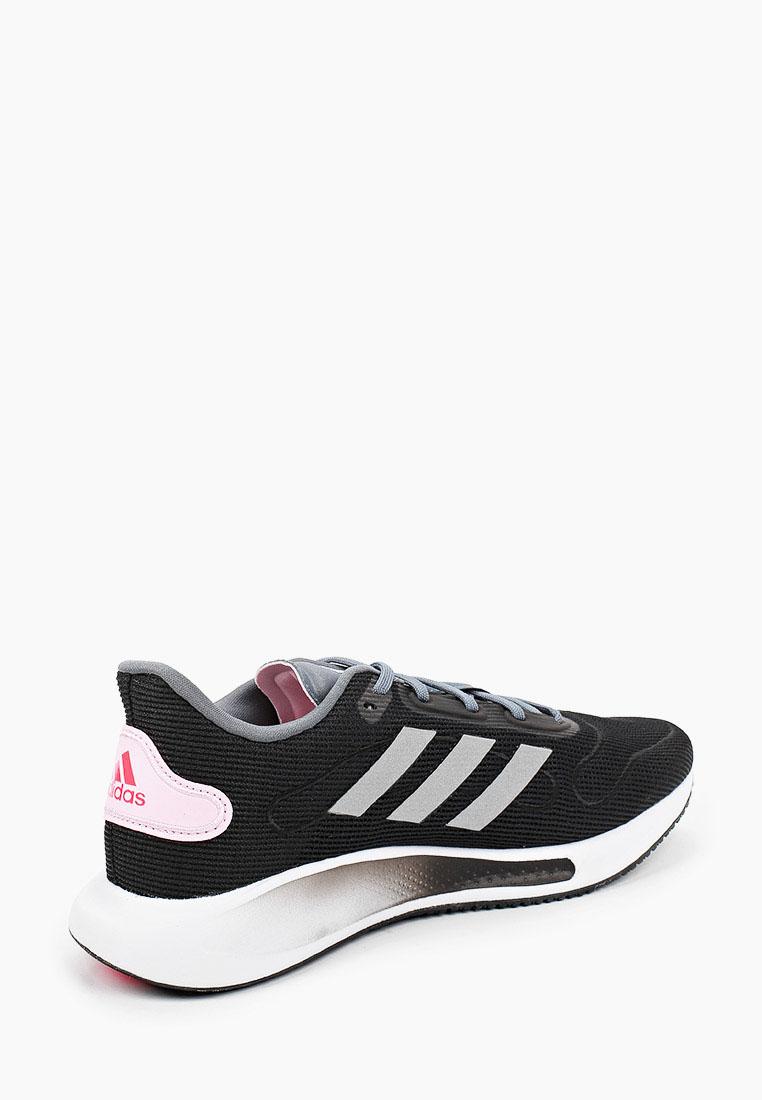 Adidas (Адидас) FW1185: изображение 3