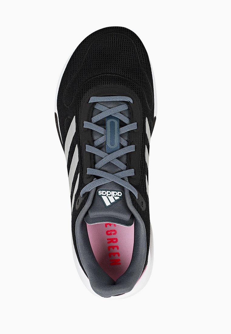 Adidas (Адидас) FW1185: изображение 4