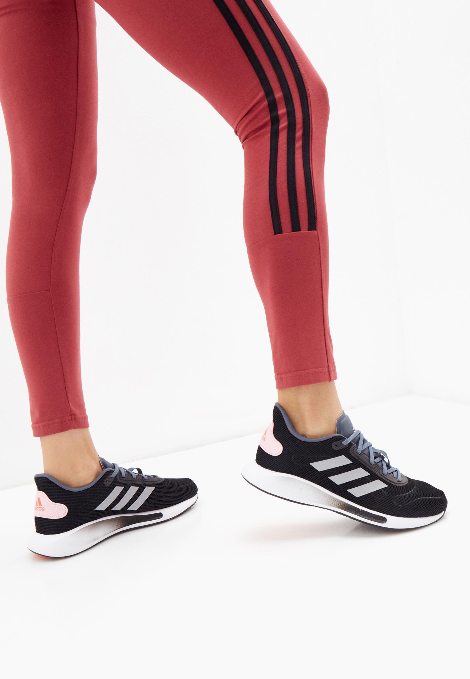 Adidas (Адидас) FW1185: изображение 6