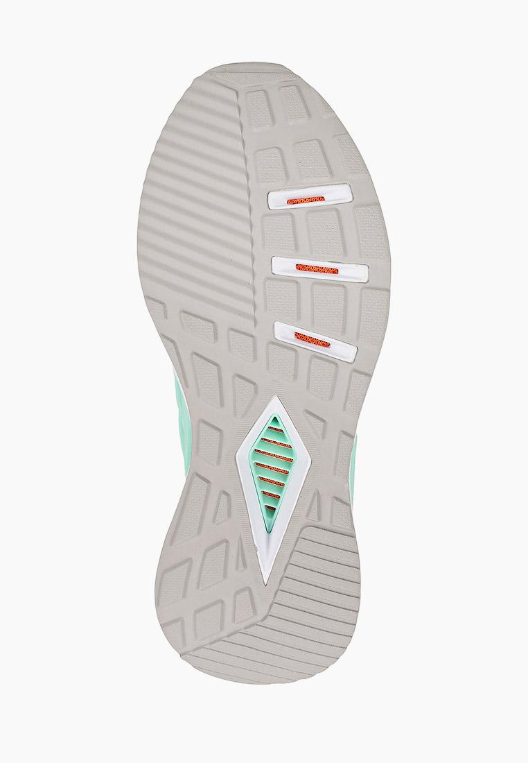 Женские кроссовки Adidas (Адидас) FY9611: изображение 5