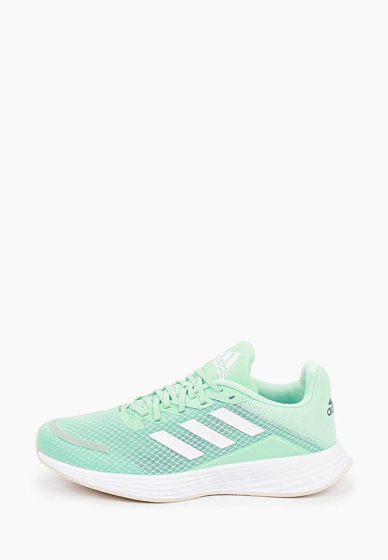 Женские кроссовки Adidas (Адидас) FY6705