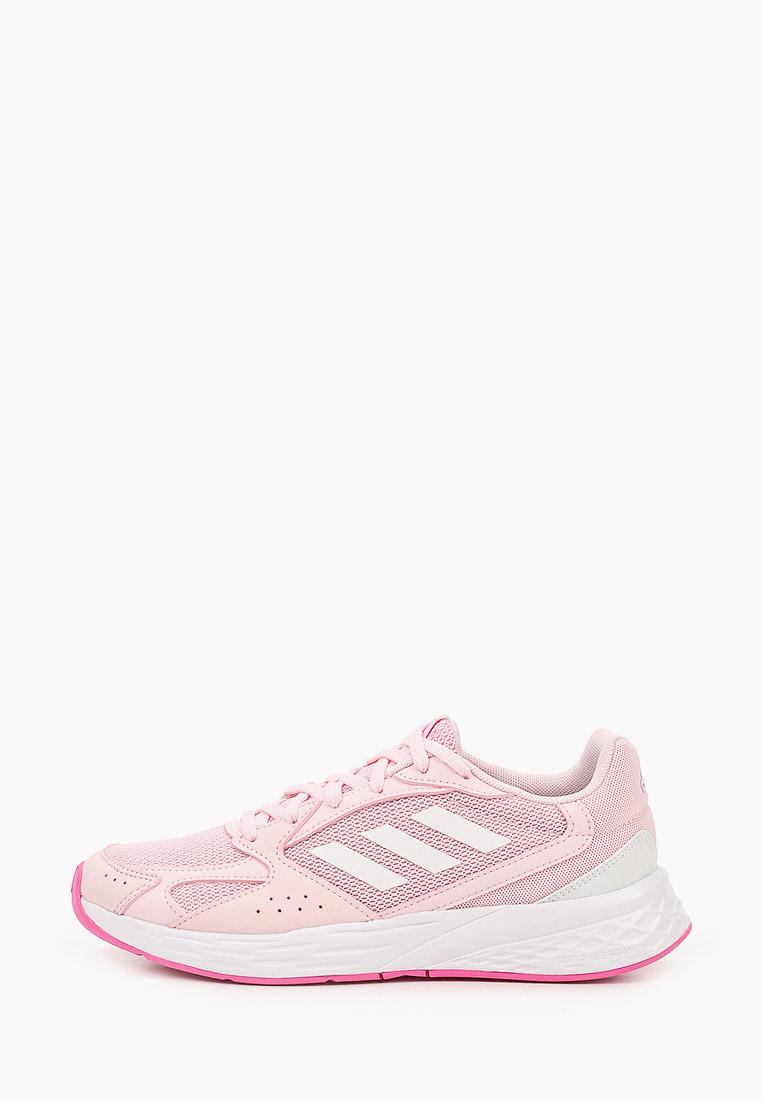 Adidas (Адидас) FY9585: изображение 1
