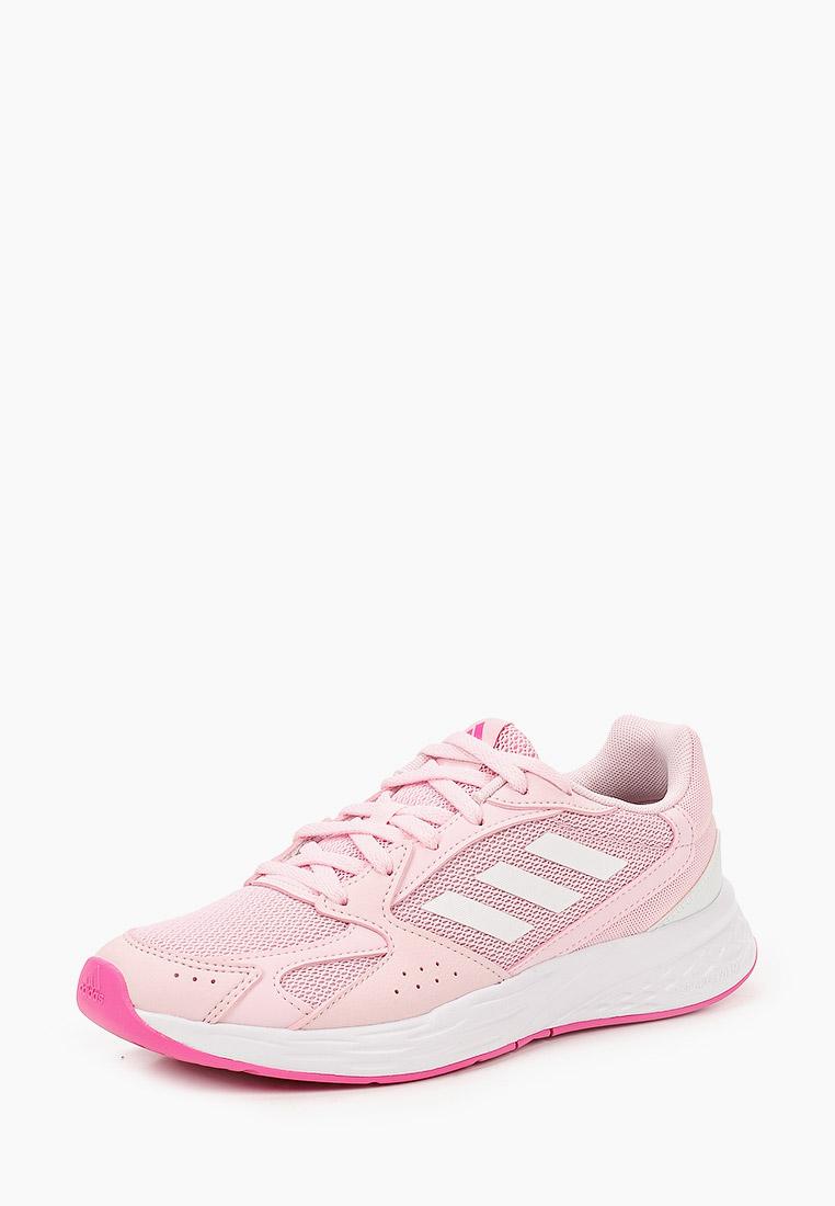 Adidas (Адидас) FY9585: изображение 2
