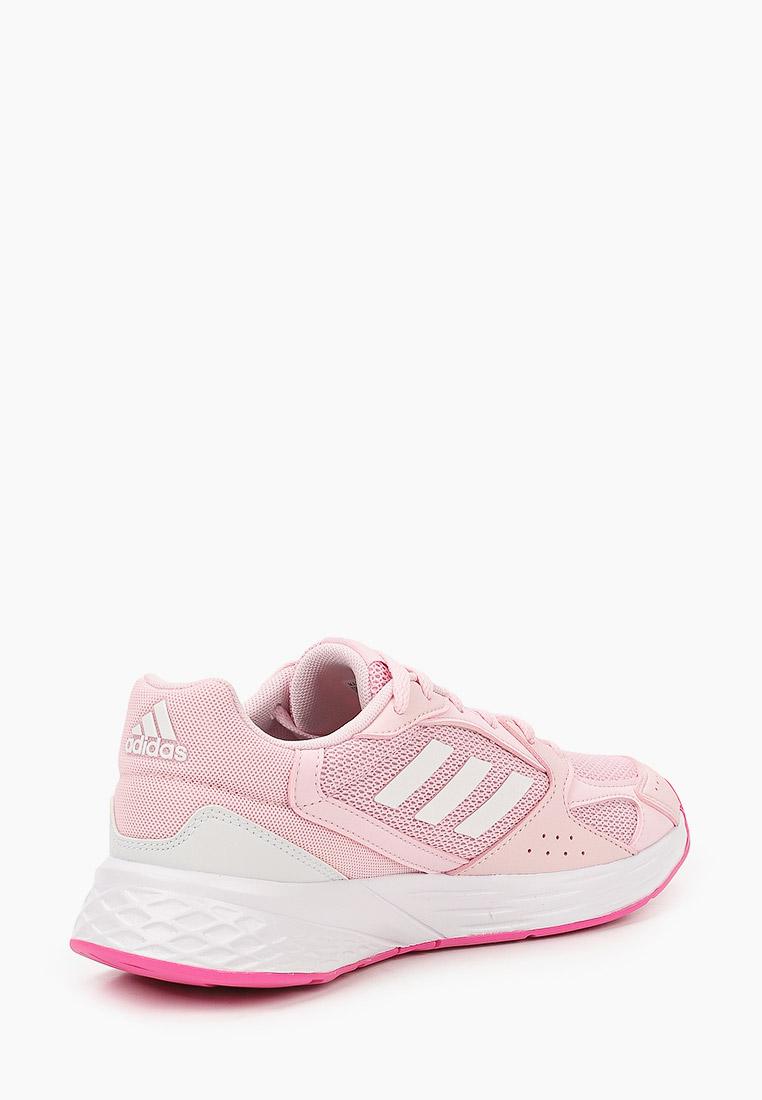 Adidas (Адидас) FY9585: изображение 3